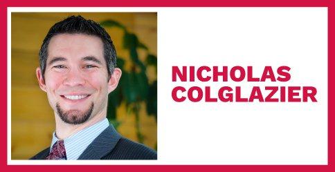 Nicholas-Colglazier