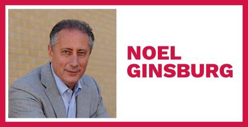 Noel-Ginsburg