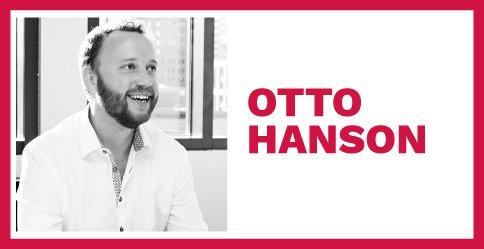 Otto-Hanson