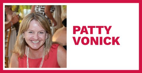 Patty-Vonick-01