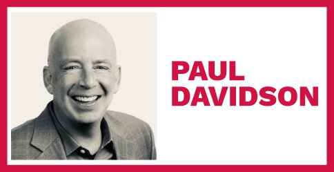 Paul-Davidson