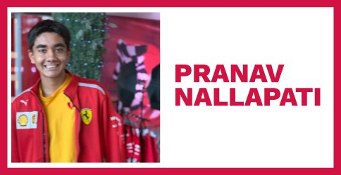 Pranav-Nallapati