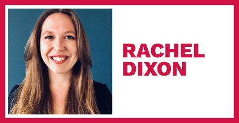 Rachel-Dixon