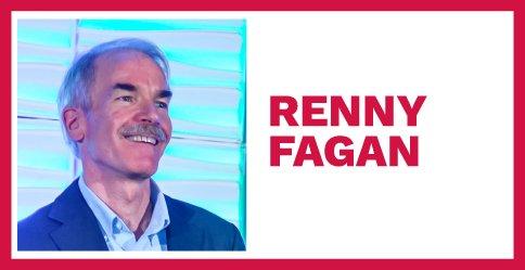 Renny-Fagan