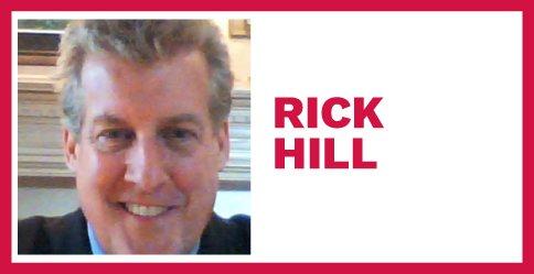 Rick-Hill