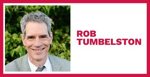 Rob-Tumbelston