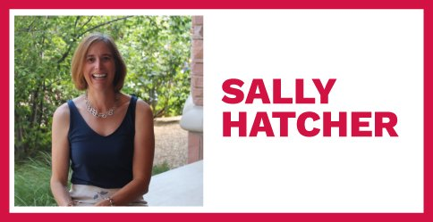 Sally-Hatcher