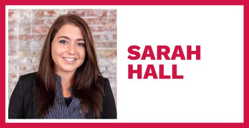 Sarah-Hall