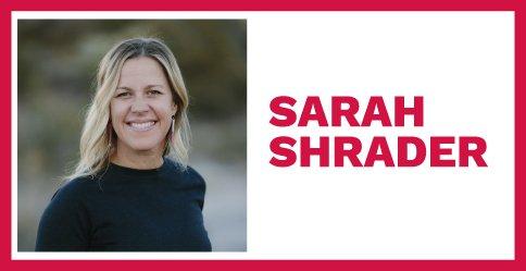 Sarah-Shrader