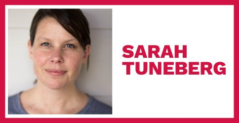 Sarah-Tuneberg