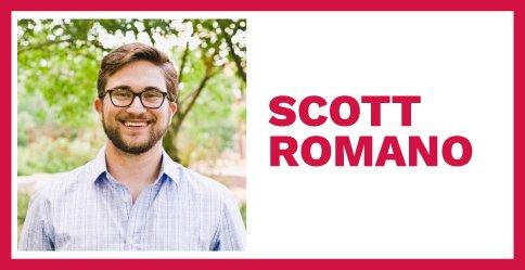 Scott-Romano