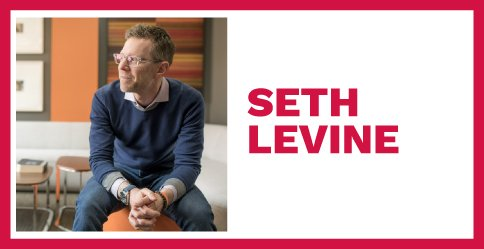 Seth-Levine