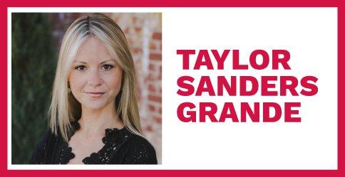Taylor-Sanders-Grande