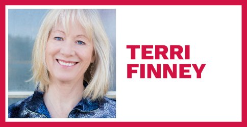 Terri-Finney