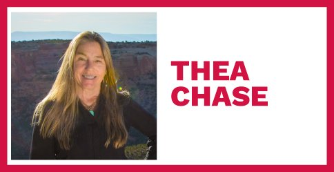 Thea-Chase