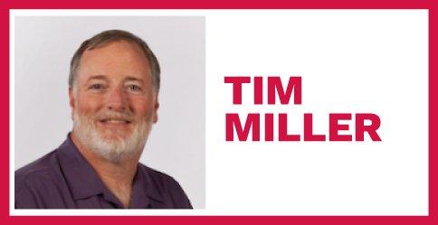 Tim-Miller
