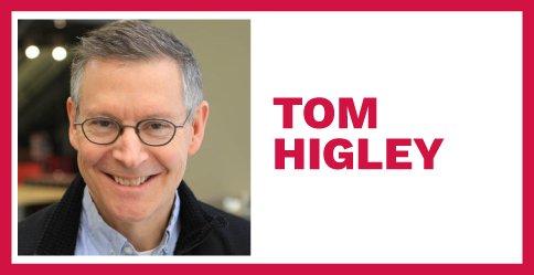 Tom-Higley