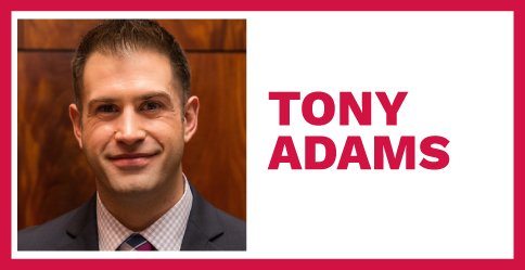 Tony-Adams