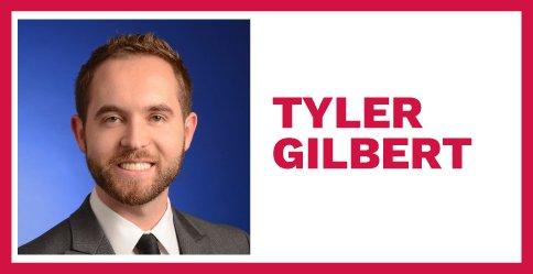 Tyler-Gilbert