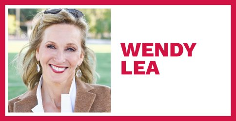 Wendy-Lea