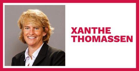 Xanthe-Thomassen