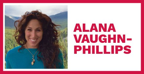 Alana-Vaughn-Phillips