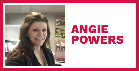 Angie-Powers