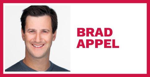 Brad-Appel