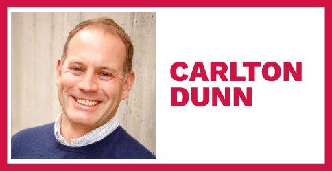 Carlton-Dunn