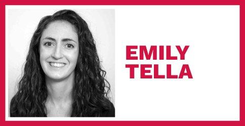 Emily-Tella