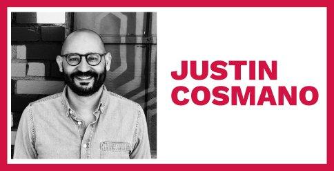 Justin-Cosmano