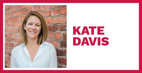 Kate-Davis