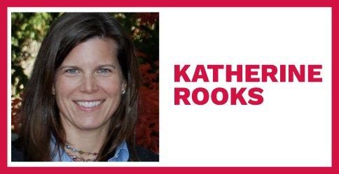 Katherine-Rooks