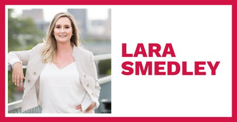 Lara-Smedley