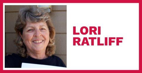 Lori-Ratliff