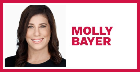 Molly-Bayer