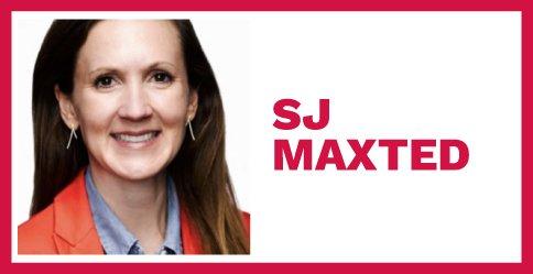 SJ-Maxted