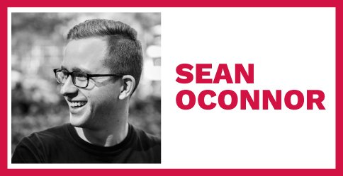 Sean-OConnor