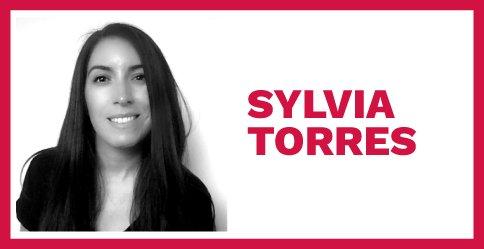 Sylvia-Torres