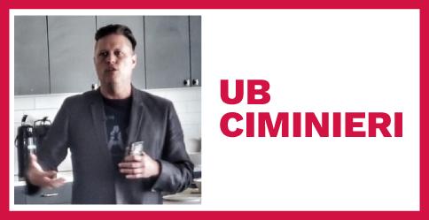 UB-Ciminieri