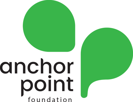 anchorpoint foundation logo
