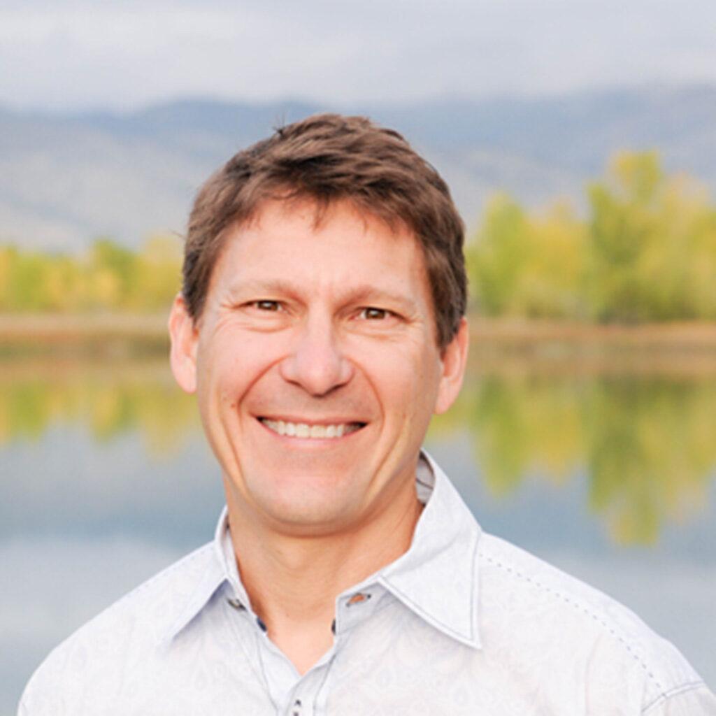Energize Colorado Small Business Volunteer
